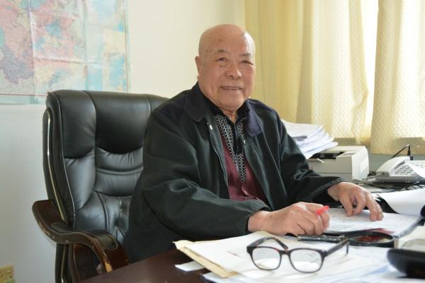 吉林大学历史系就业_李永璞-鲁东大学历史文化学院 -- SCHOOL OF HISTORY AND CULTURE